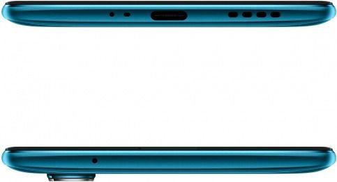 Realme X3 SuperZoom 12/256GB Glacier Blue