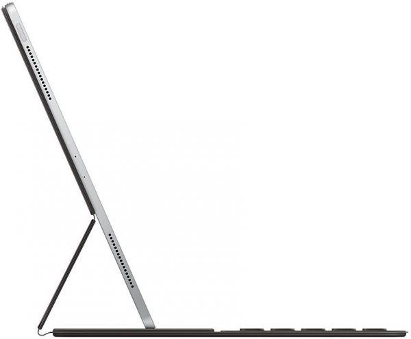 Apple Smart Keyboard Folio iPad Pro 12.9 (2020)
