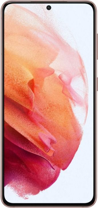 Samsung Galaxy S21 5G 8/128 Phantom Pink