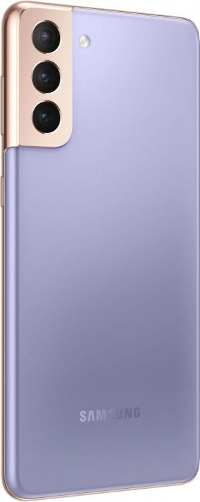 Samsung Galaxy S21 Plus 5G 8/128 Phantom Violet