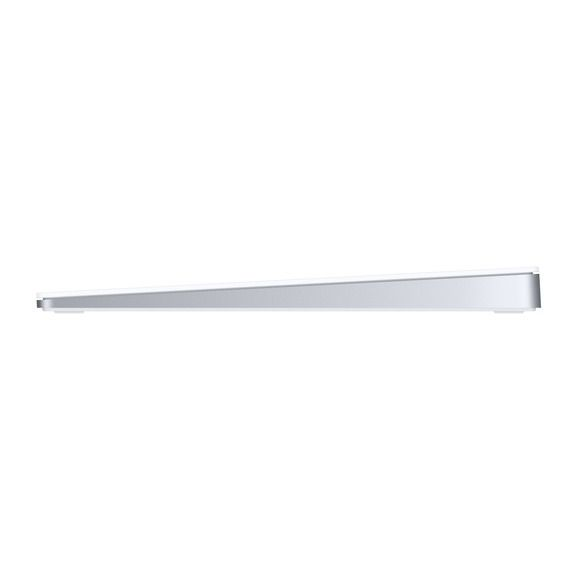 Apple Magic Trackpad 2 White (MJ2R2)