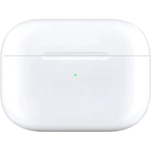 Apple AirPods Pro (Кейс)