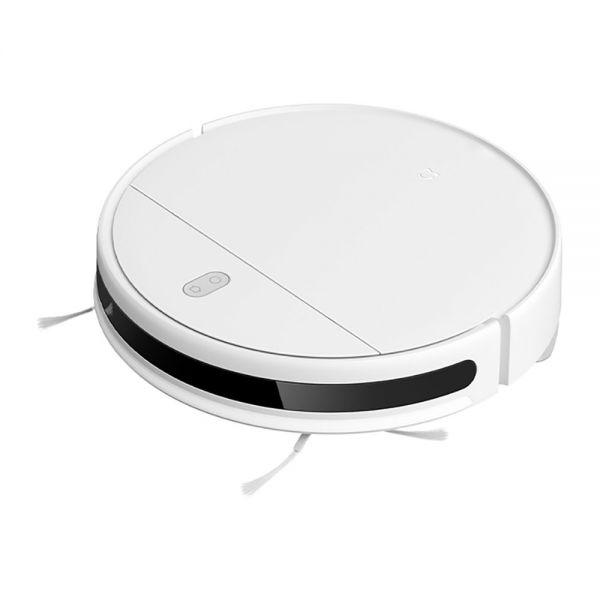 Xiaomi Mijia G1 Sweeping Vacuum Cleaner (MJSTG1) White