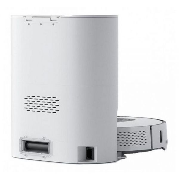 Xiaomi Roidmi EVE Plus Robot Vacuum (SDJ01RM)