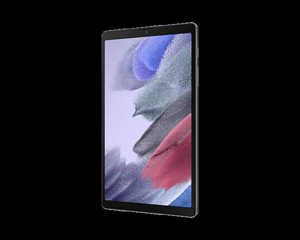 Samsung Galaxy T225 Tab A7 Lite 8.7 LTE 4/64 Grey
