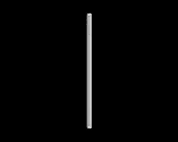 Samsung Galaxy T225 Tab A7 Lite 8.7 LTE 4/64 Silver