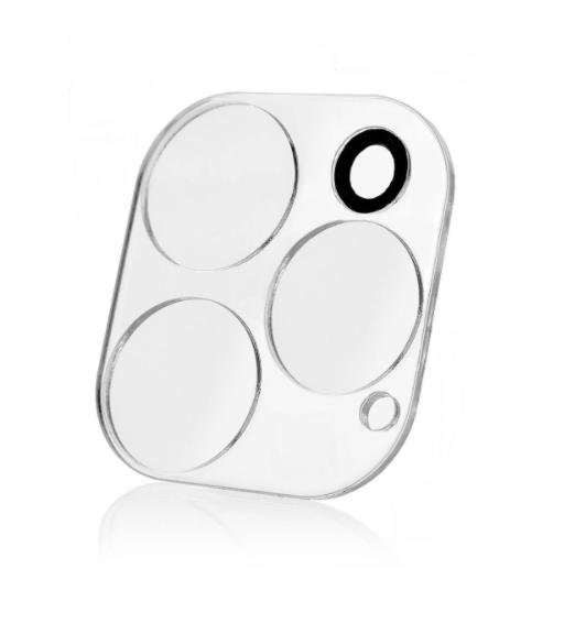 Защитное стекло на основную камеру для iPhone 12 Pro/12 Pro Max