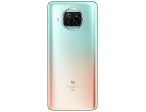Xiaomi Mi 10T Lite 6/64 Rose Gold Beach