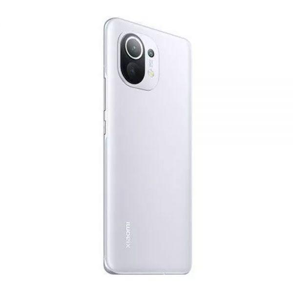 Xiaomi Mi 11 12/256 Frost White
