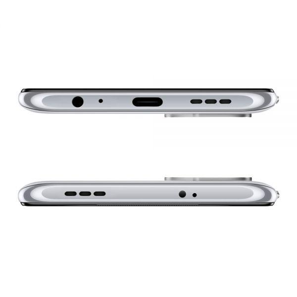Xiaomi Redmi Note 10 4/64 Pebble White