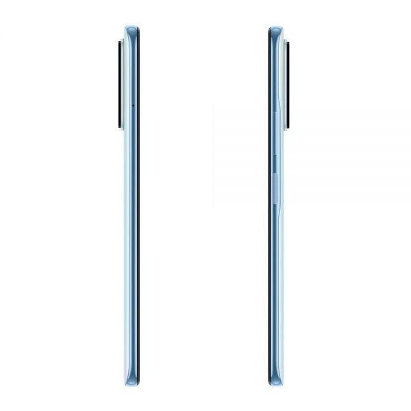 Xiaomi Redmi Note 10 Pro 8/128 Glacier Blue