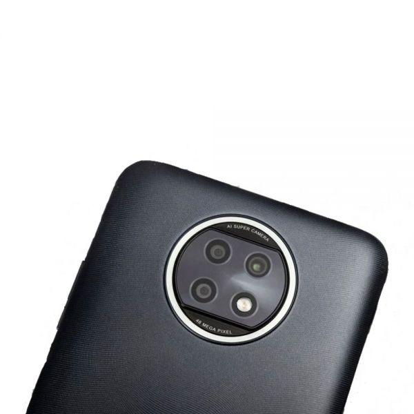 Xiaomi Redmi Note 9T 4/128 Nightfall Black